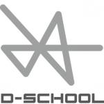 D-SCHOOL オンライン編集部